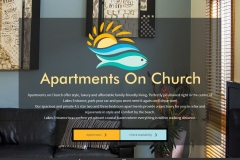 apartments-website-design