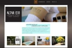 bairnsdale-web-design