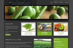gippsland-farm-web-design
