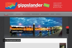 gippsland-newspaper-design
