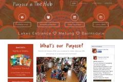 healers-website