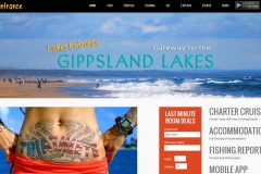 lakes-entrance-website