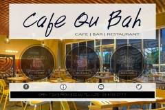 traralgon-cafe-website