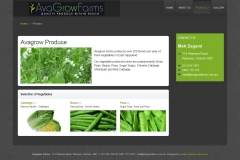 gippsland-farm-website
