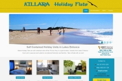 gippsland-holiday-web-design