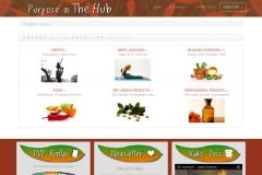 responsive-ecommerce-design