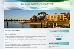 waterfront-apartment-web-design
